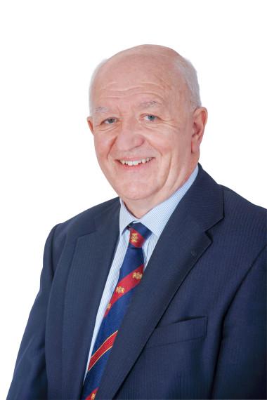 Bob Russell 3