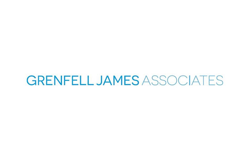 Grenfell-James-Associates_small
