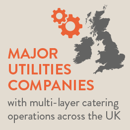 Thread_infographic-images-major-utilities-companies