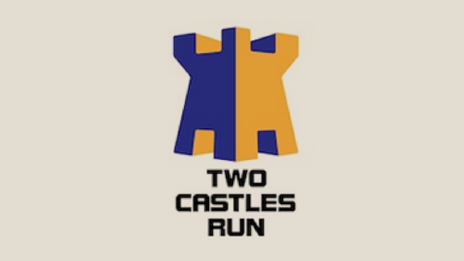 News-image_Two-Castles-Run