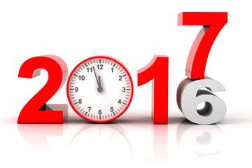 2016-17-clock