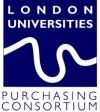 LUPC logo Suzanne