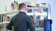 LeanBox-We-want-to-change-the-way-the-American-workforce-eats_wrbm_large