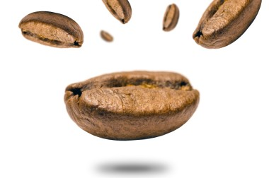 aroma-background-beans-942733