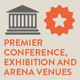 Thread_infographic-images-premiere-conference-exhibition-and-arena-venues
