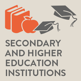 Thread_infographic-images-secondary-and-higher-education
