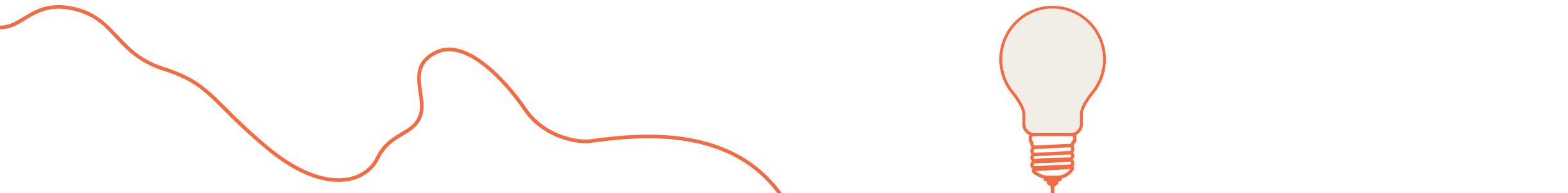 TTC_Homepage_Slider-1_NEW
